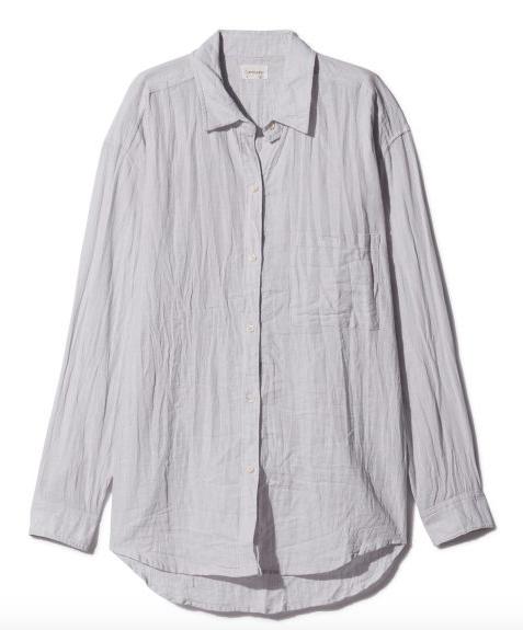 http://www.aritzia.com/en/product/veritas-shirt/59164007.html